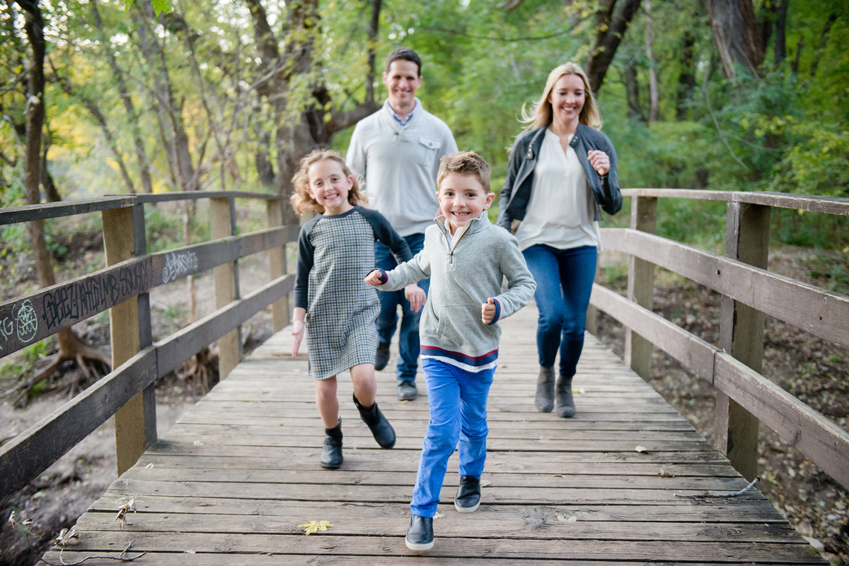 Minneapolis Family Lifestyle Photographer Laura Alpizar 3
