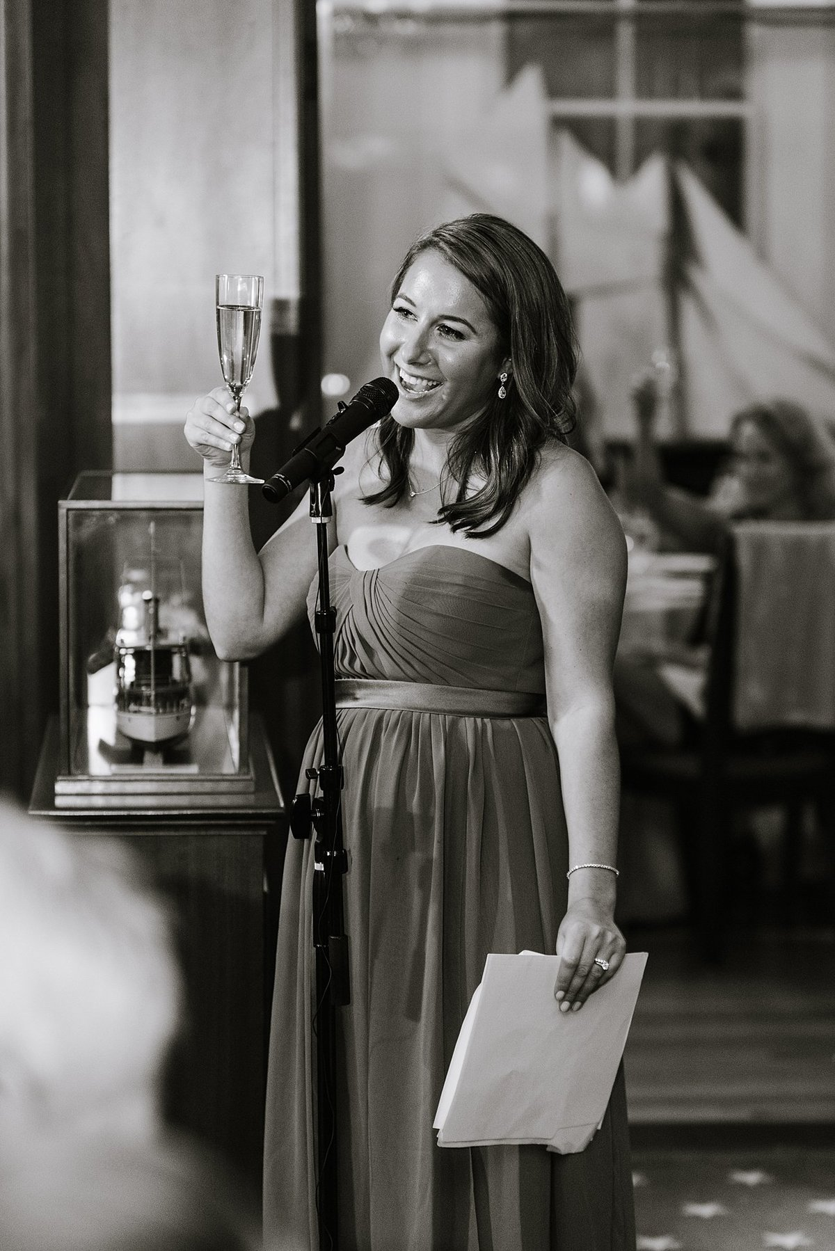 eastern-yacht-club-boston-wedding-photographer-photo_0024