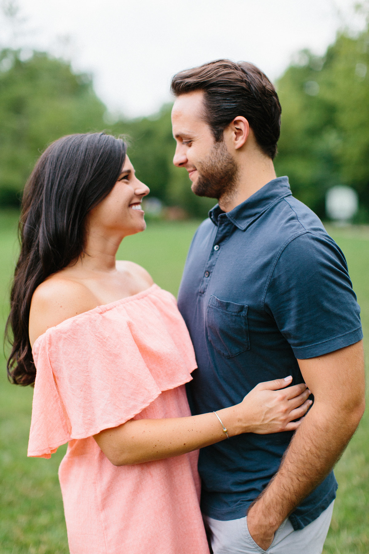 BrittanyDrew_Engagement_July212017_54