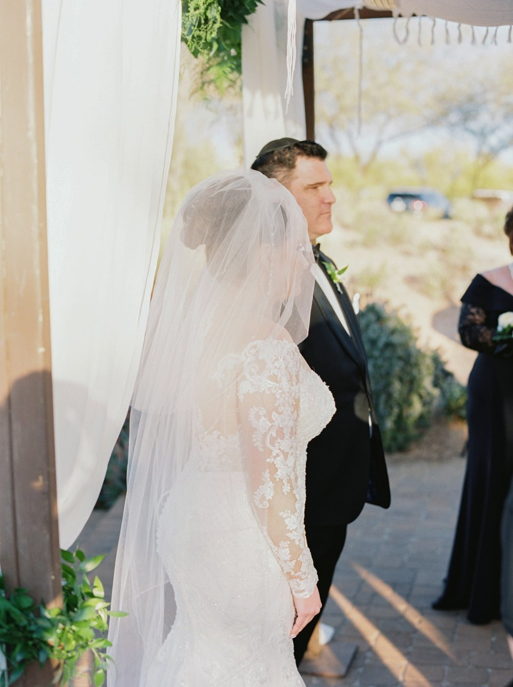 Scottsdale-Wedding-Photographer-Troon-North-Golf-Club_0516