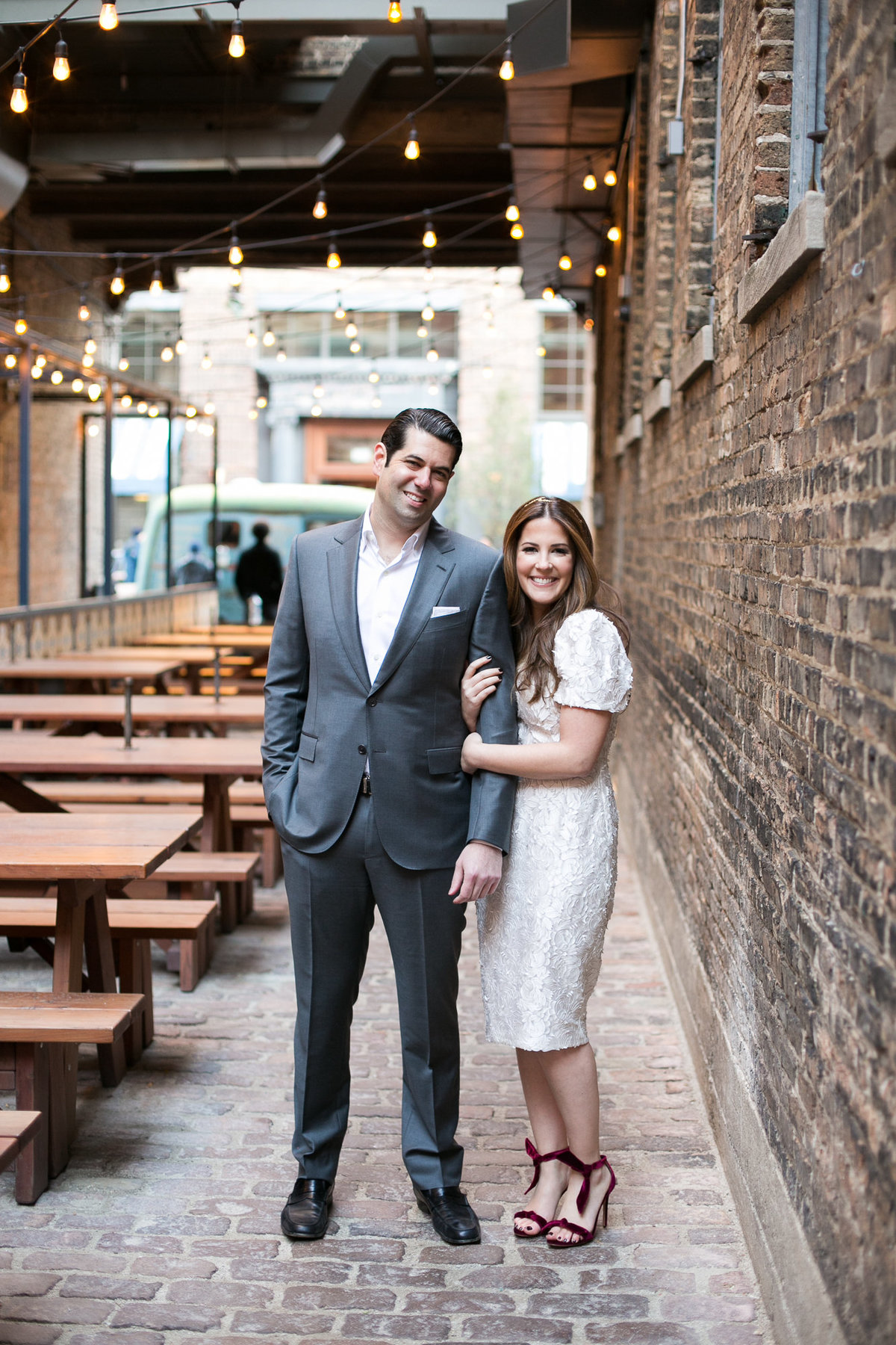 Soho-House-Wedding-029