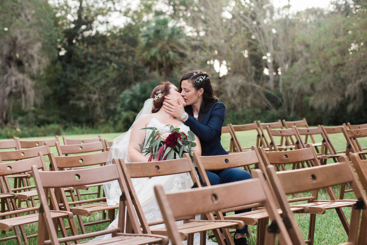 Jess Collins Photography Magnolia Plantation Wedding (497 of 733)