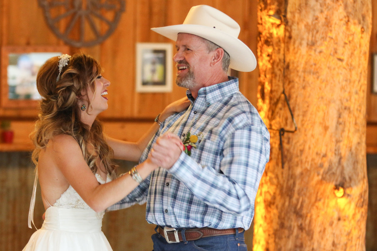 Rustic Country wedding_0088