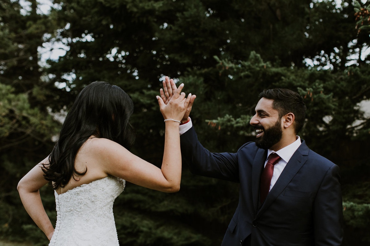 johnandsamanthabutler-toronto-wedding-photographer-65