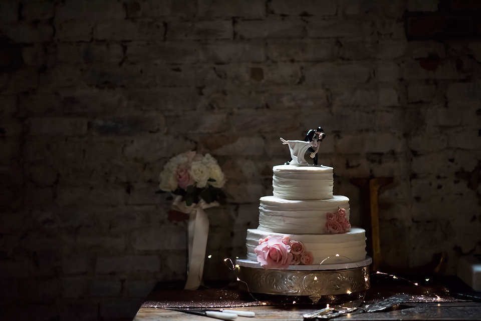 wedding_cake_north_georgia