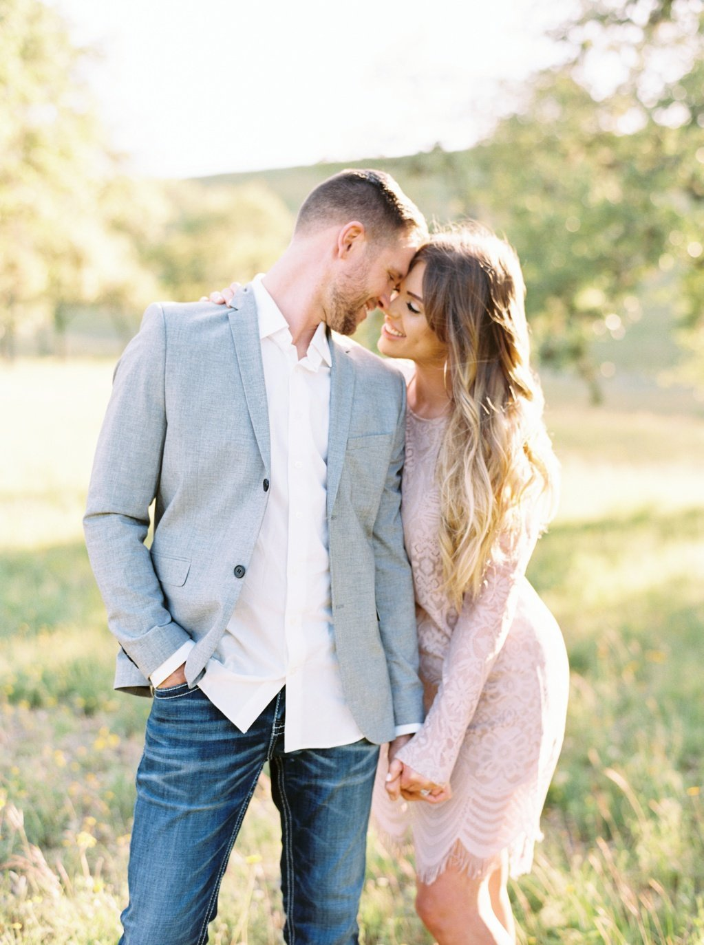 New_Braunfels_Texas_Film_Engagement_Photographer_0018