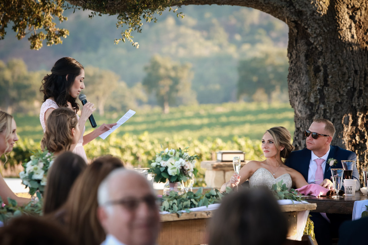 oyster_ridge_vineyards_wedding_paso_robles_ca_by_pepper_of_cassia_karin_photography-134