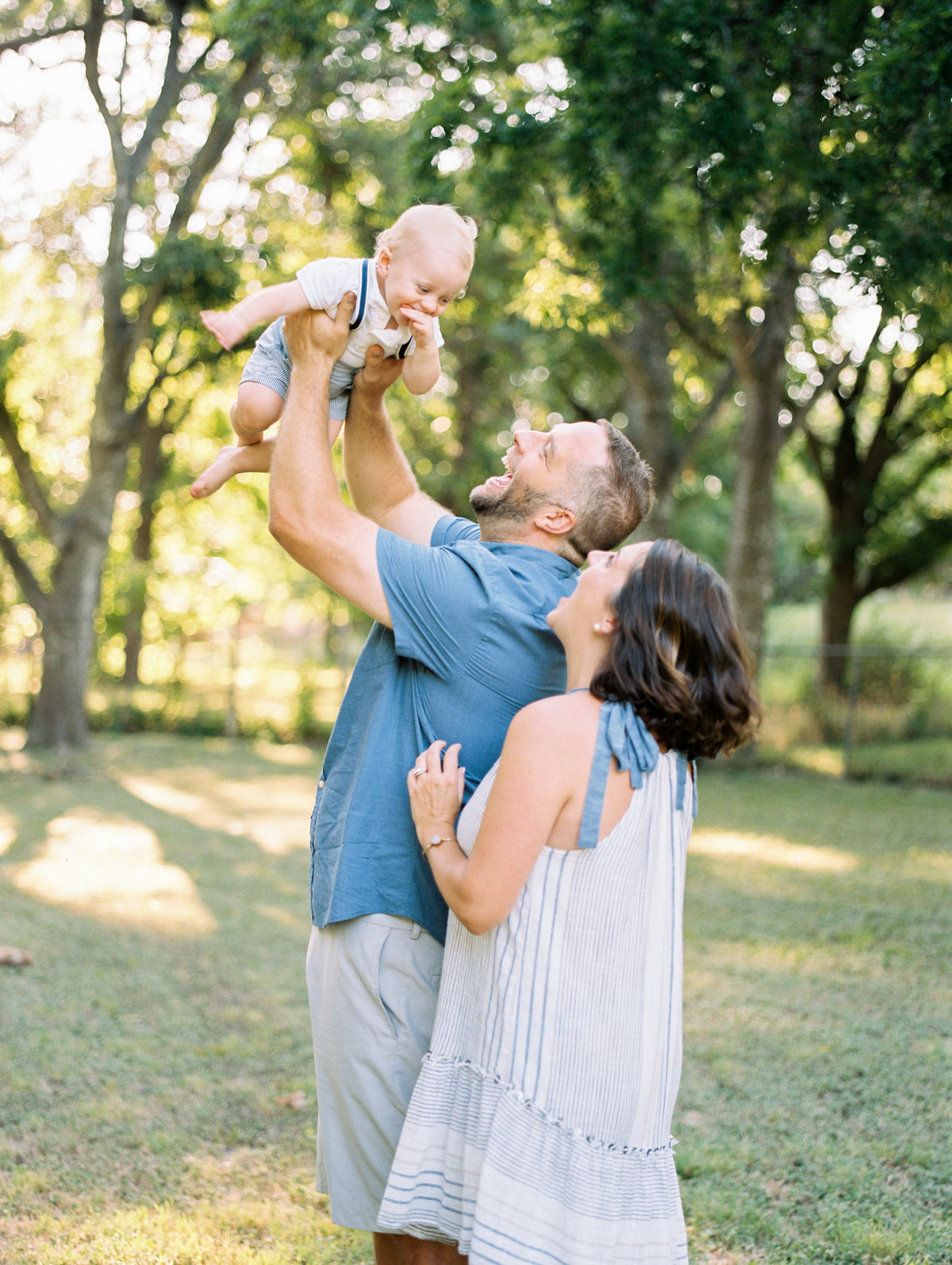 New_Braunfels_Family_Film_Photographer_10
