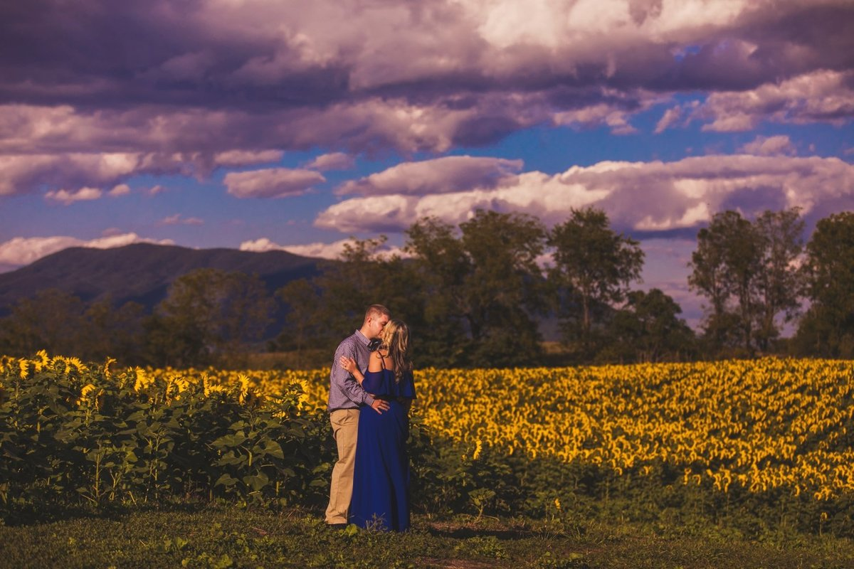 Virginia Wedding Photographer_0022