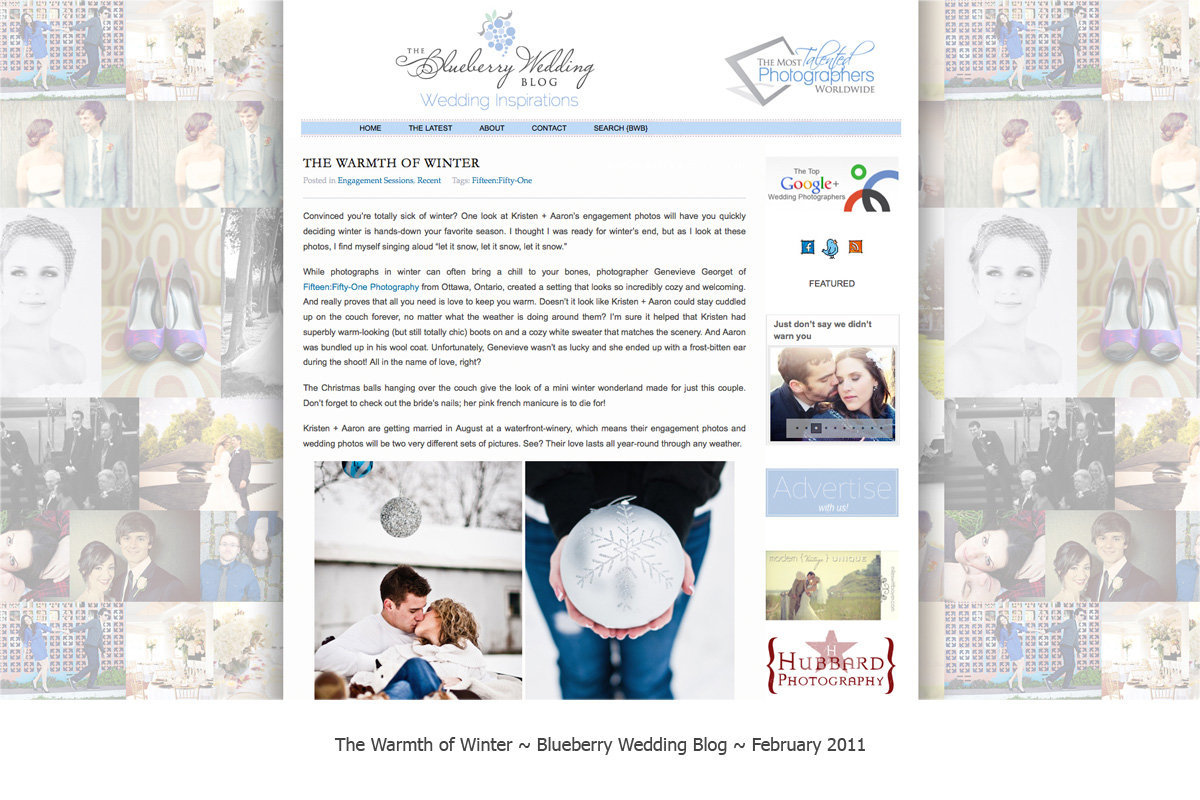 2011-02-24_blueberrywedding
