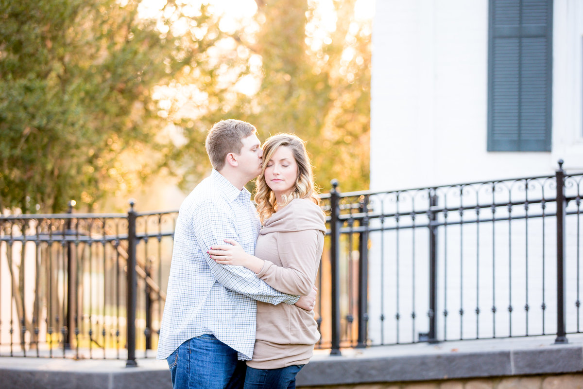 Esession_JGPhotography-36