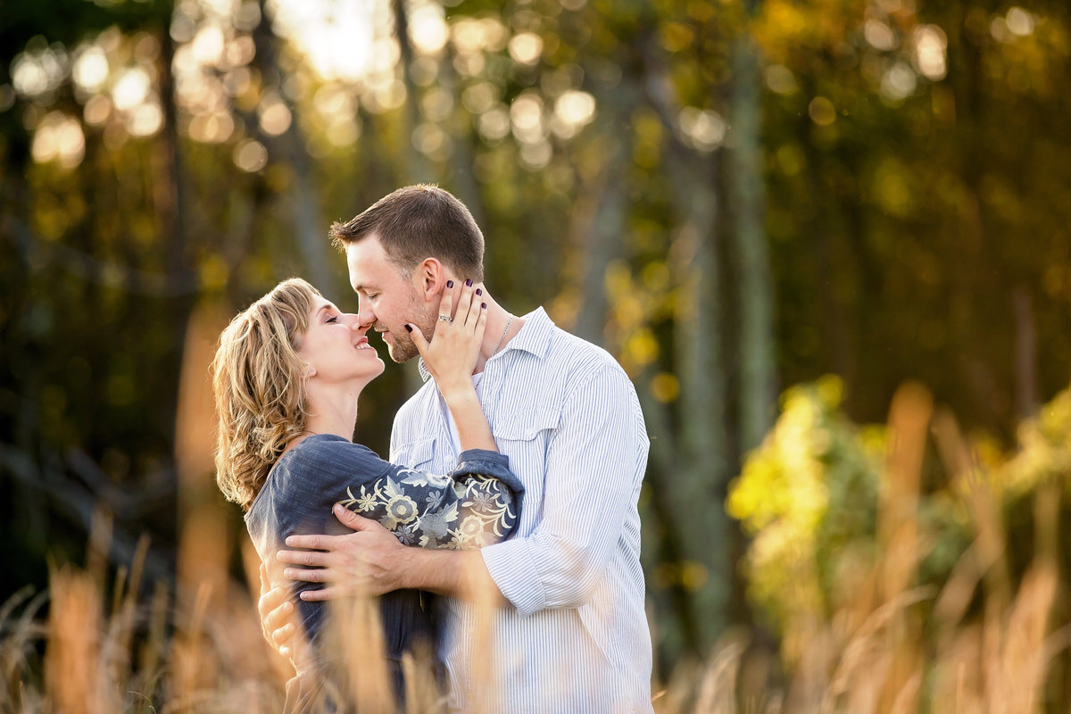 skyline-drive-big-meadow-engagement