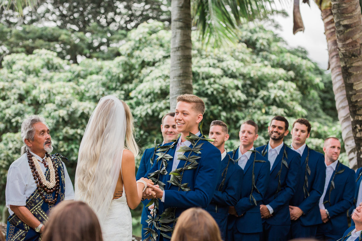 paliku gardens kualoa ranch wedding 6A0769-4