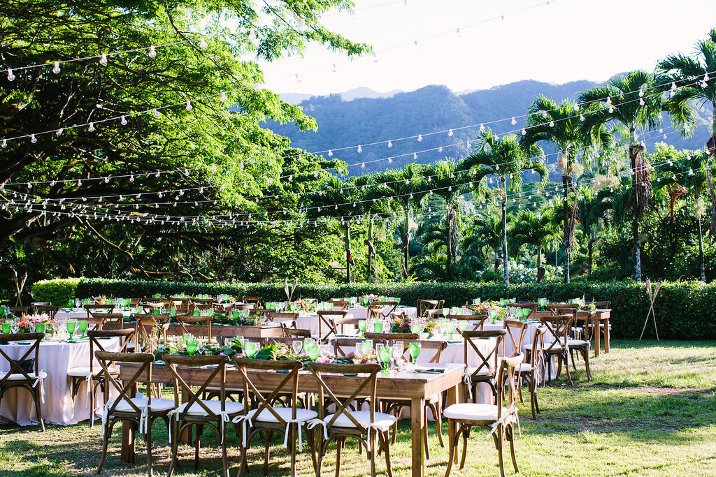 Finishing Touch Hawaii Wedding Planning Design Planner Designer Corporate Social Non Profit Sandra Williams17