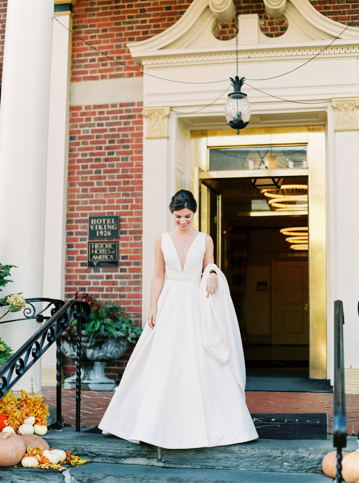Tiffaney Childs-Newport Wedding Photographer-Lori + Christopher-Glenmanor House Wedding-220