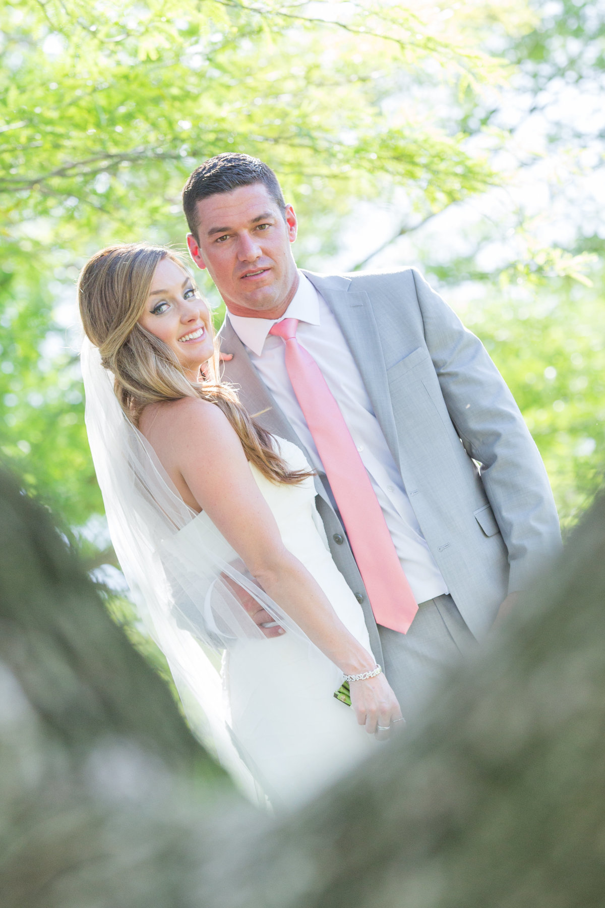Erica Mendenhall Photography_Barn Wedding_MP_0304web