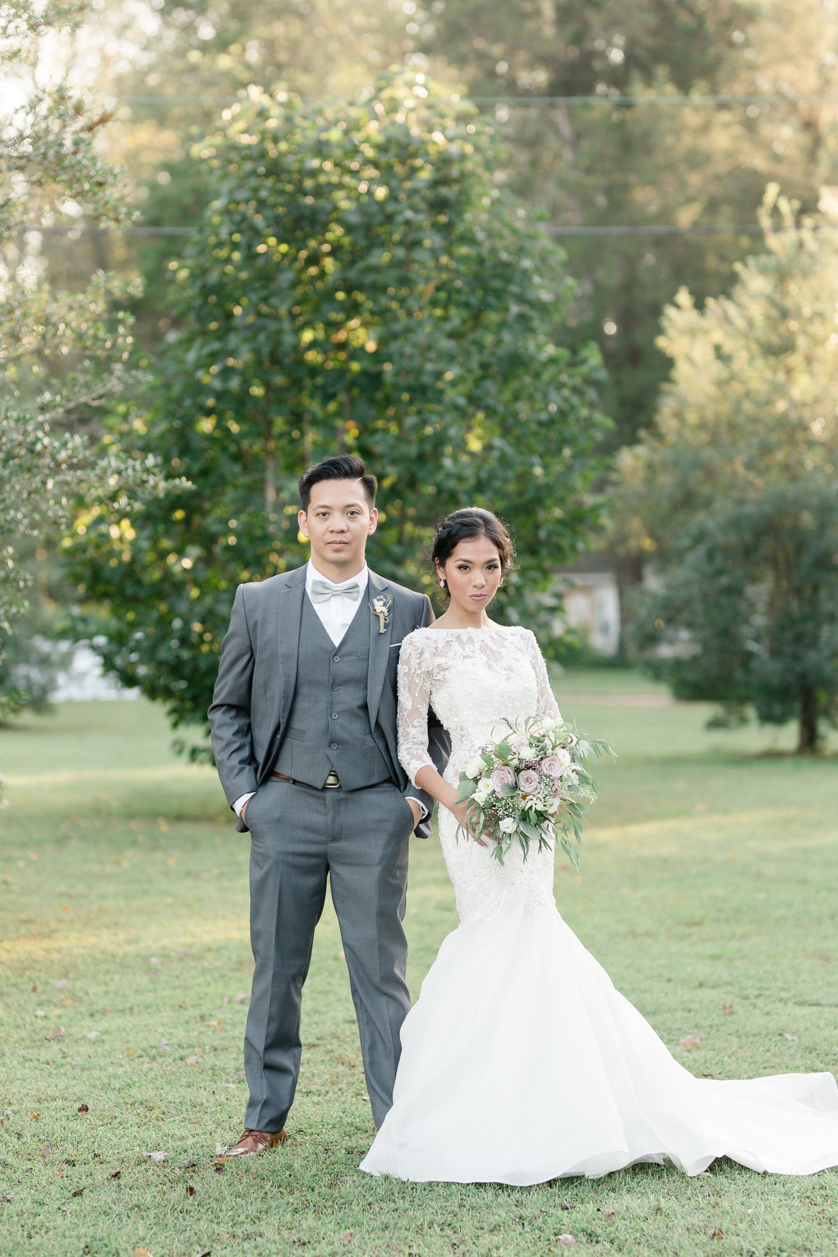historic-jasmine-plantation-wedding-101