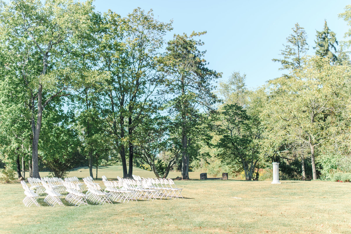 Pearl S Buck Estate_Perkasie, PA_Philadelphia Wedding Photographer-467