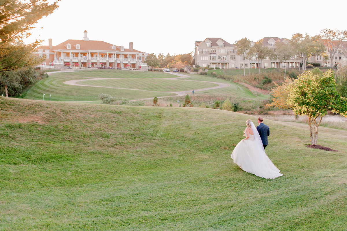 River Creek Club Wedding Michelle Renee Photography-6529