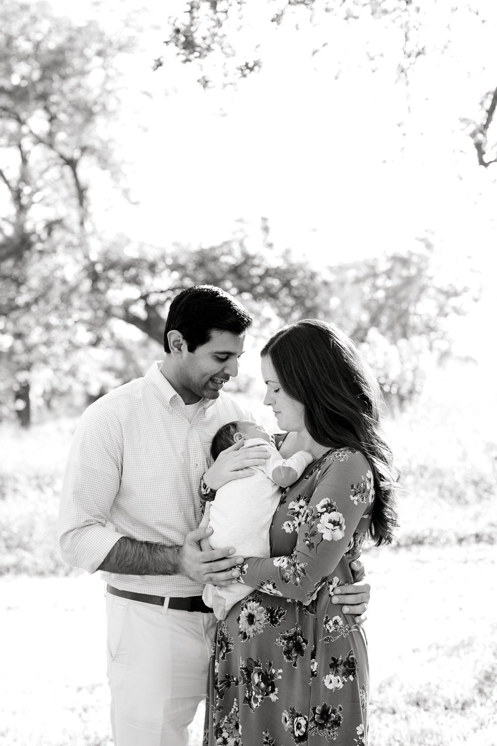 dallas family photographer-15