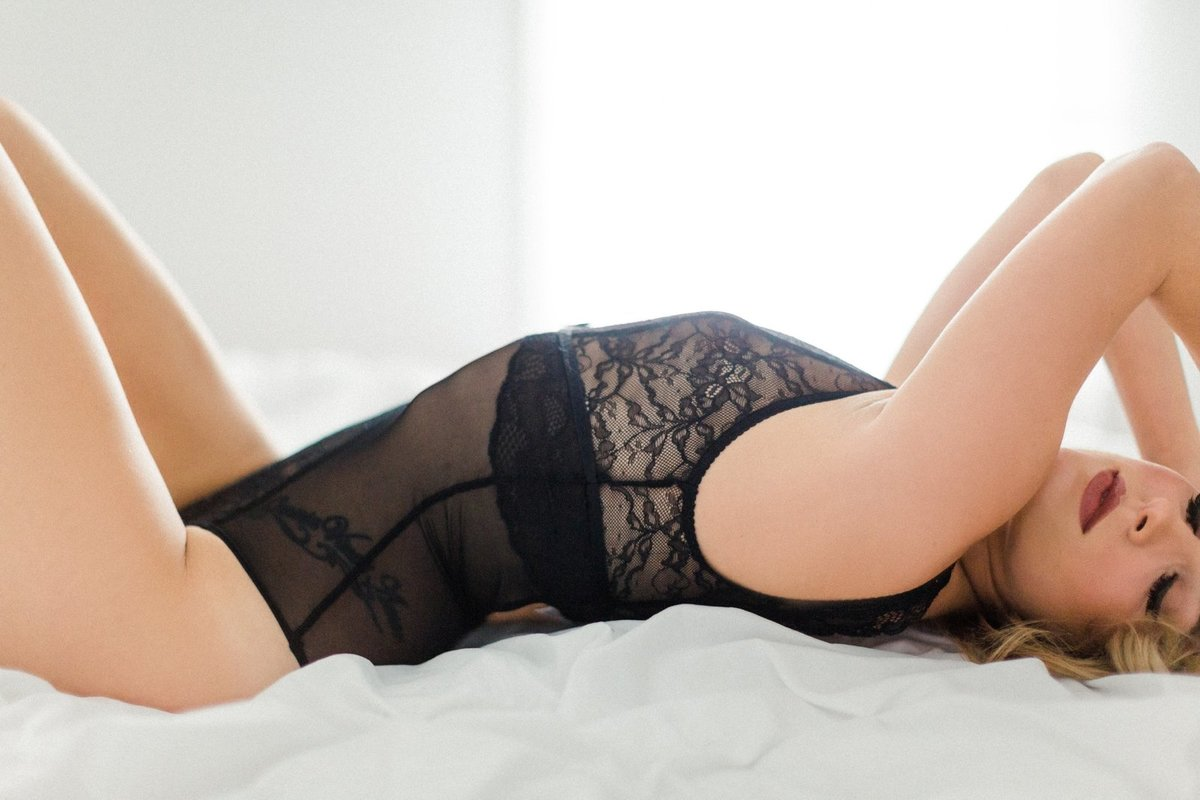 i-hampton-roads-best-boudoir-photographer_1324