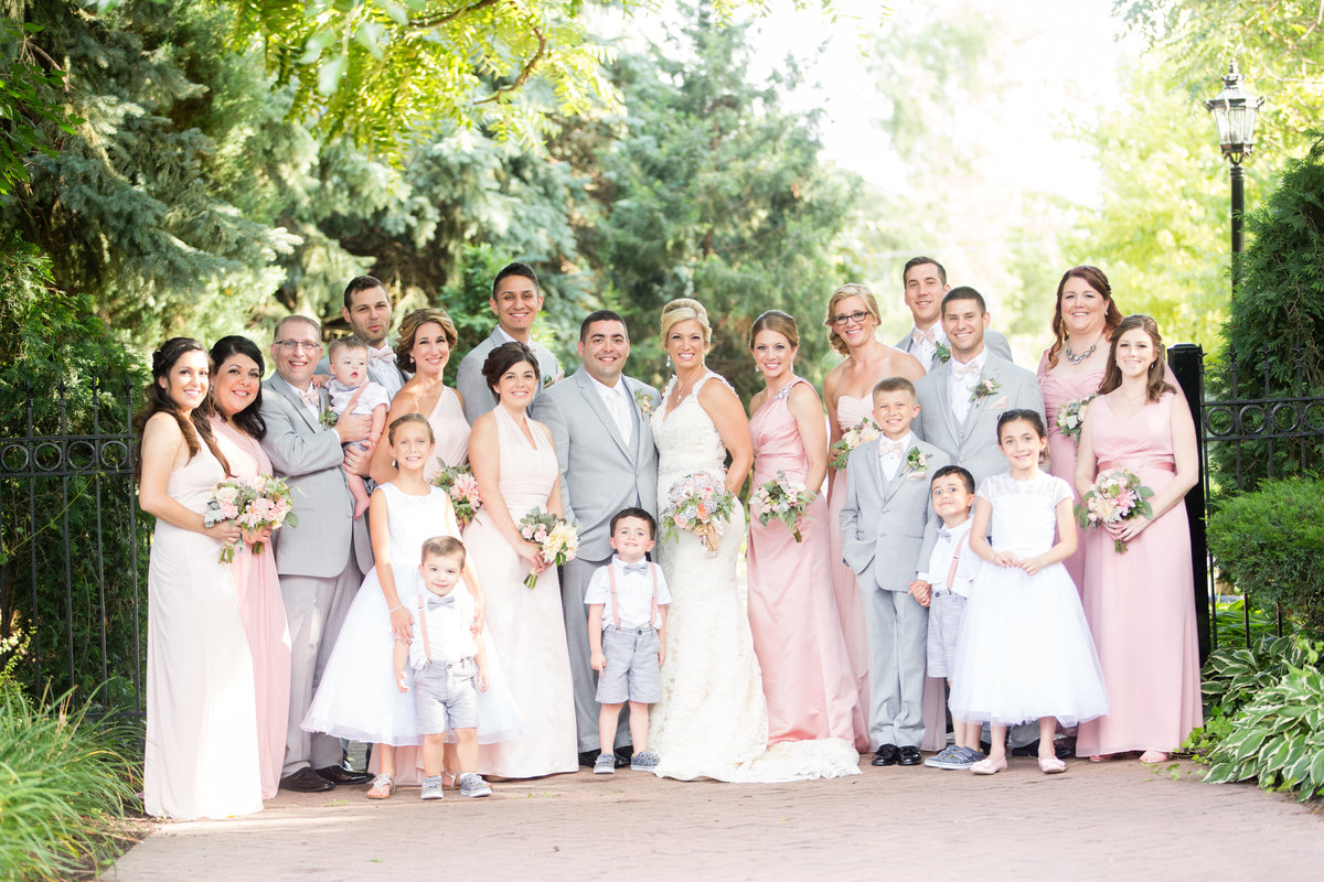 A&M_Echevarria_Wedding-749