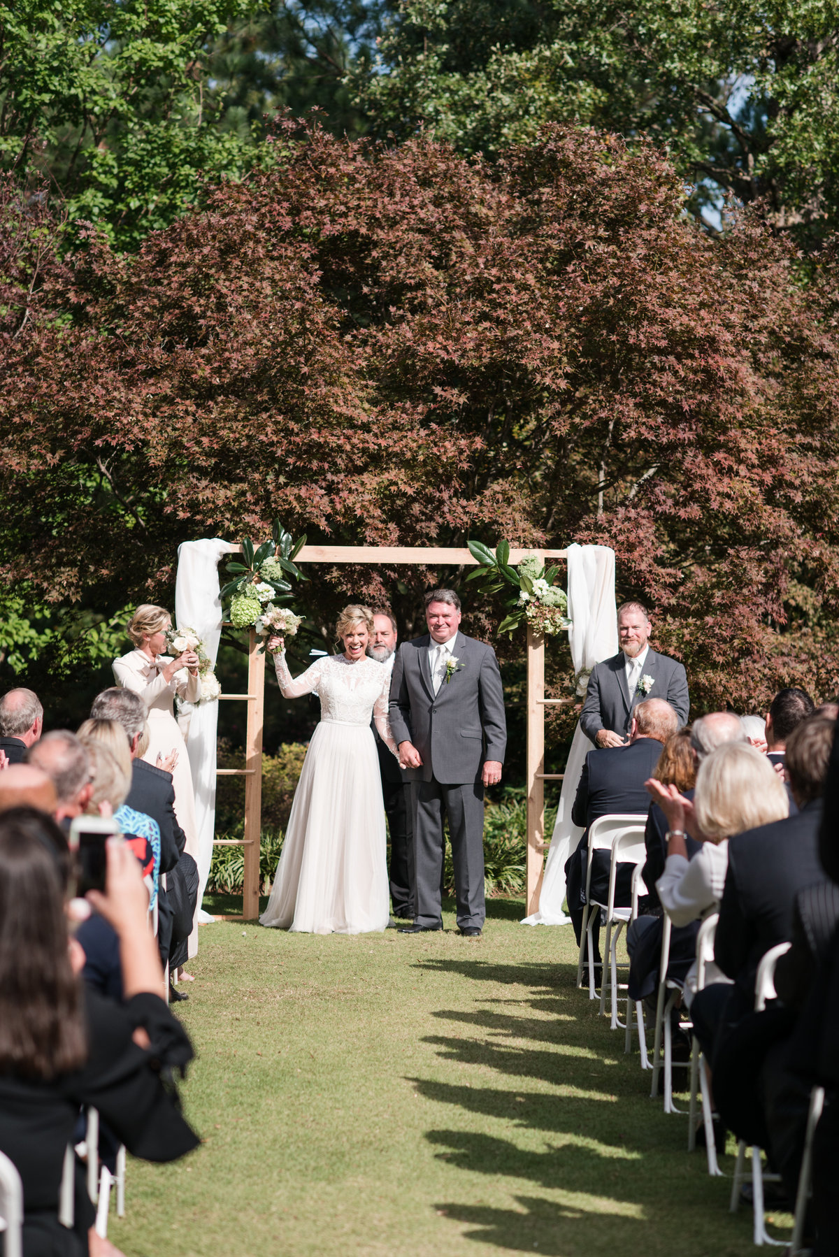 Fletcher_Park_Raleigh_NC_Wedding0031