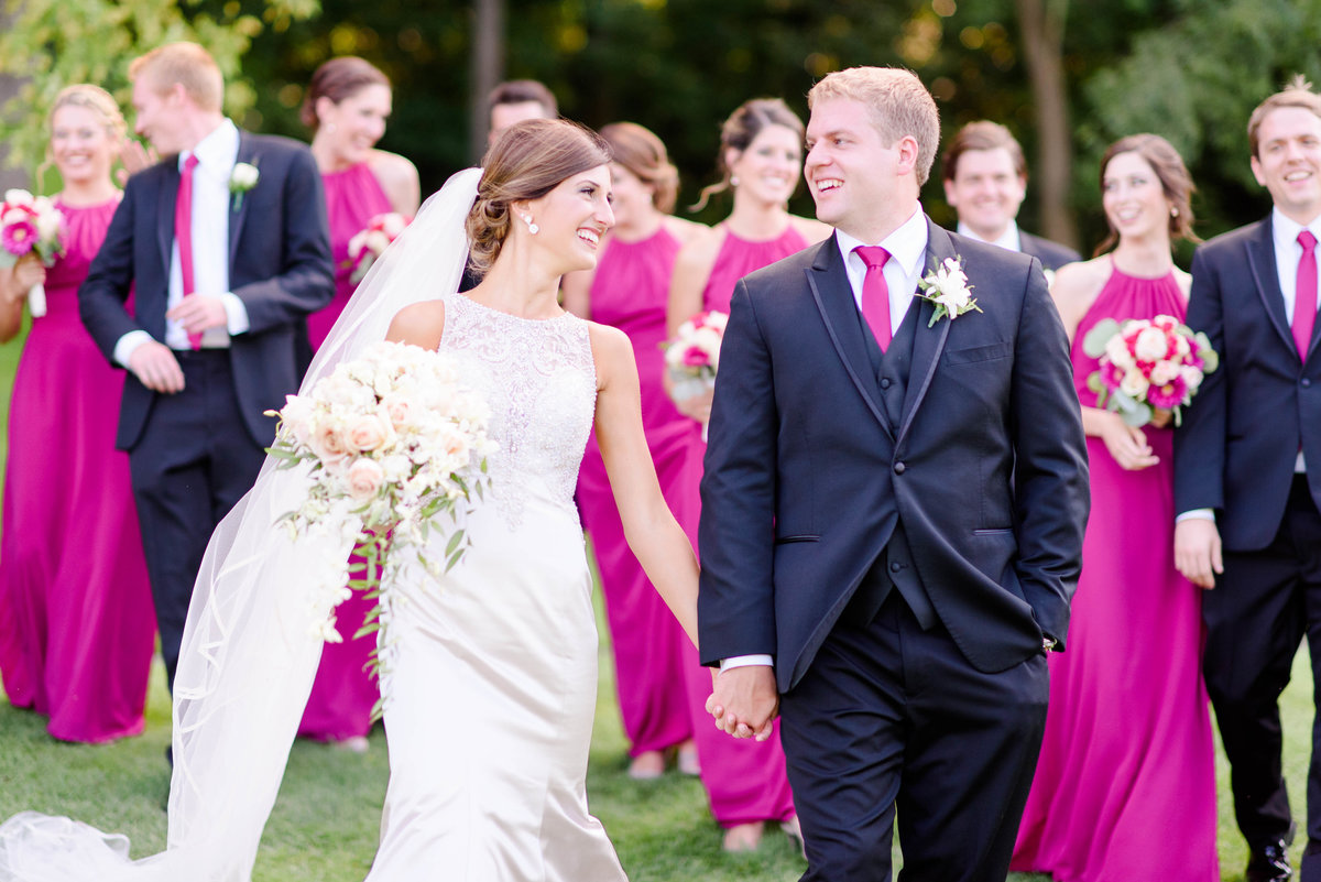 MB-valleybrooke-country-club-wedding-photos-101