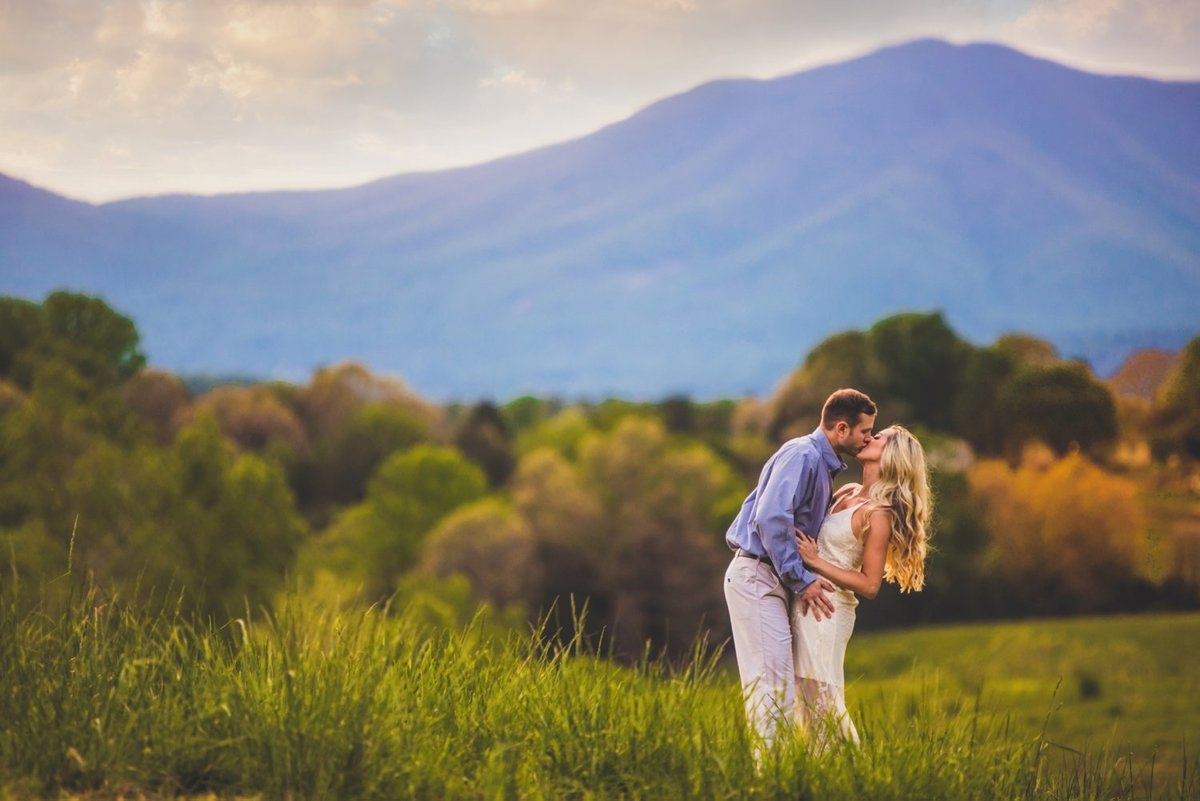 Virginia Wedding Photographer_0003