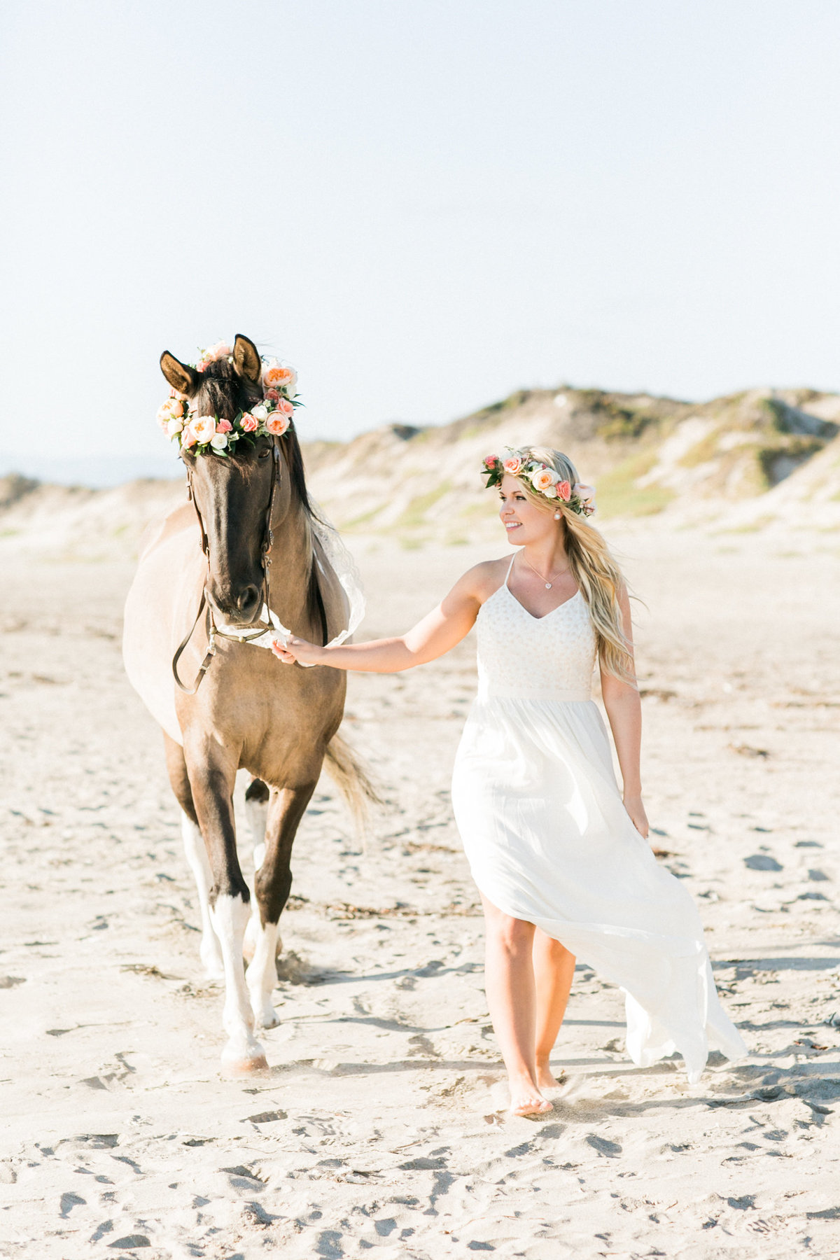monterey_horse_beach_engagement_008