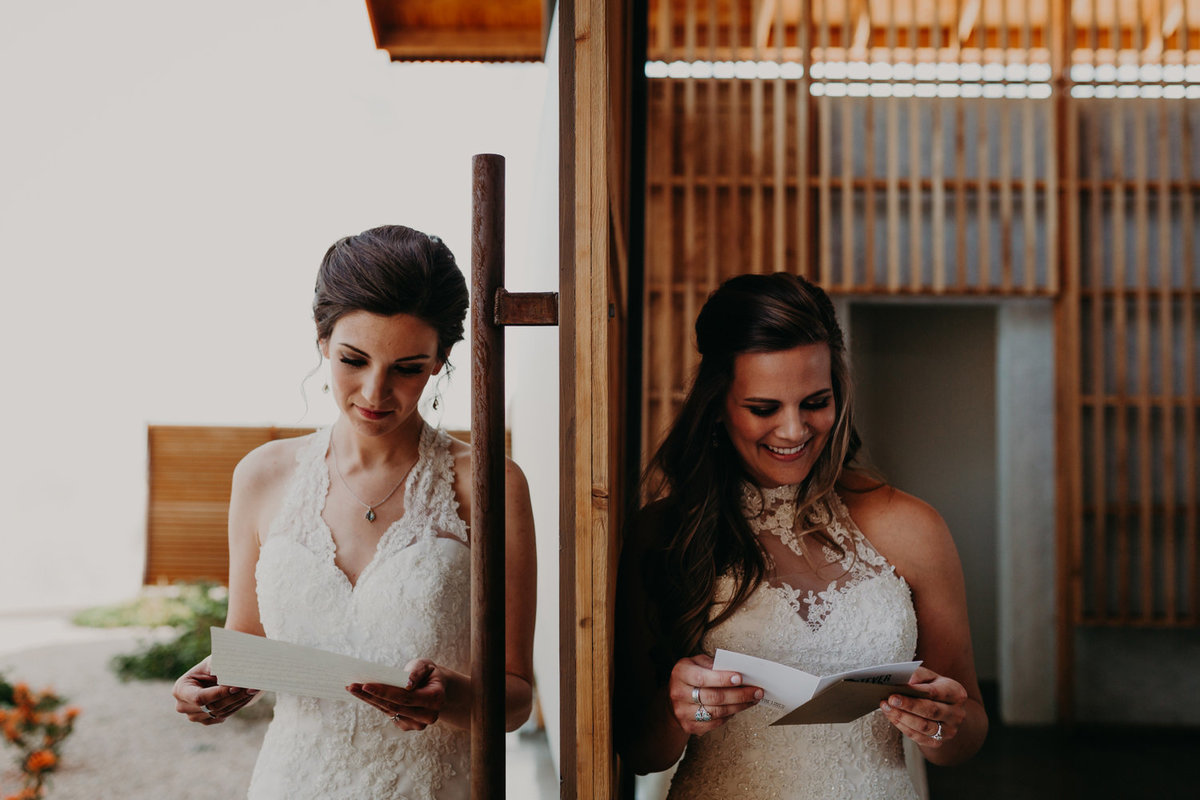 Phoenix-Wedding-Suzy-Goodrick-Photography-11