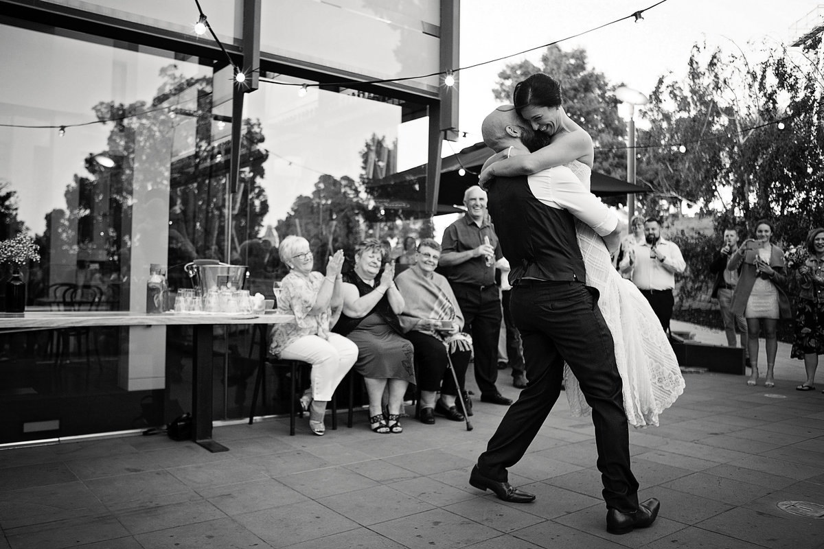 bendigo-wedding-photographer-078