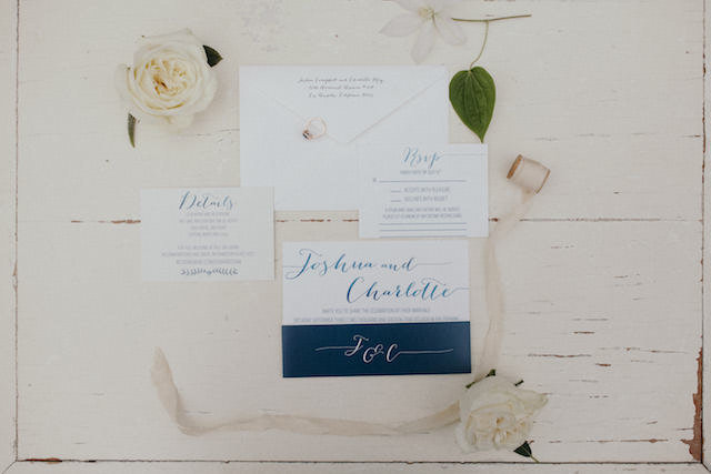 gray-and-blue-wedding-colors