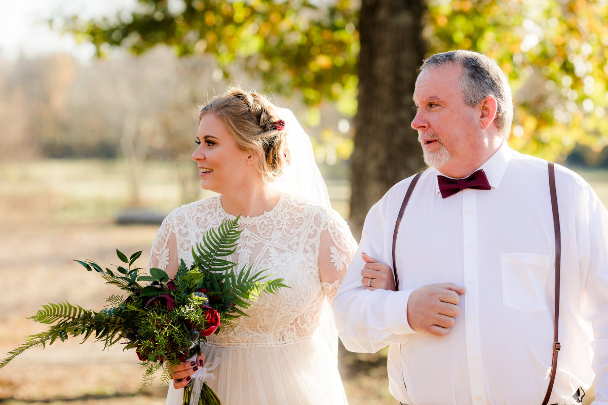 Cactus Creek Barn - Dickson Wedding - Dickson TN - Outdoor Weddings - Outdoor Wedding - Nashville Wedding - Nashville Weddings - Nashville Wedding Photographer - Nashville Wedding Photographers024
