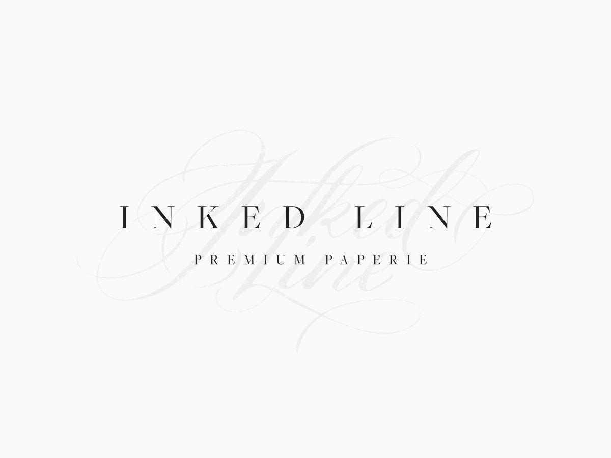 inked_line_mobile