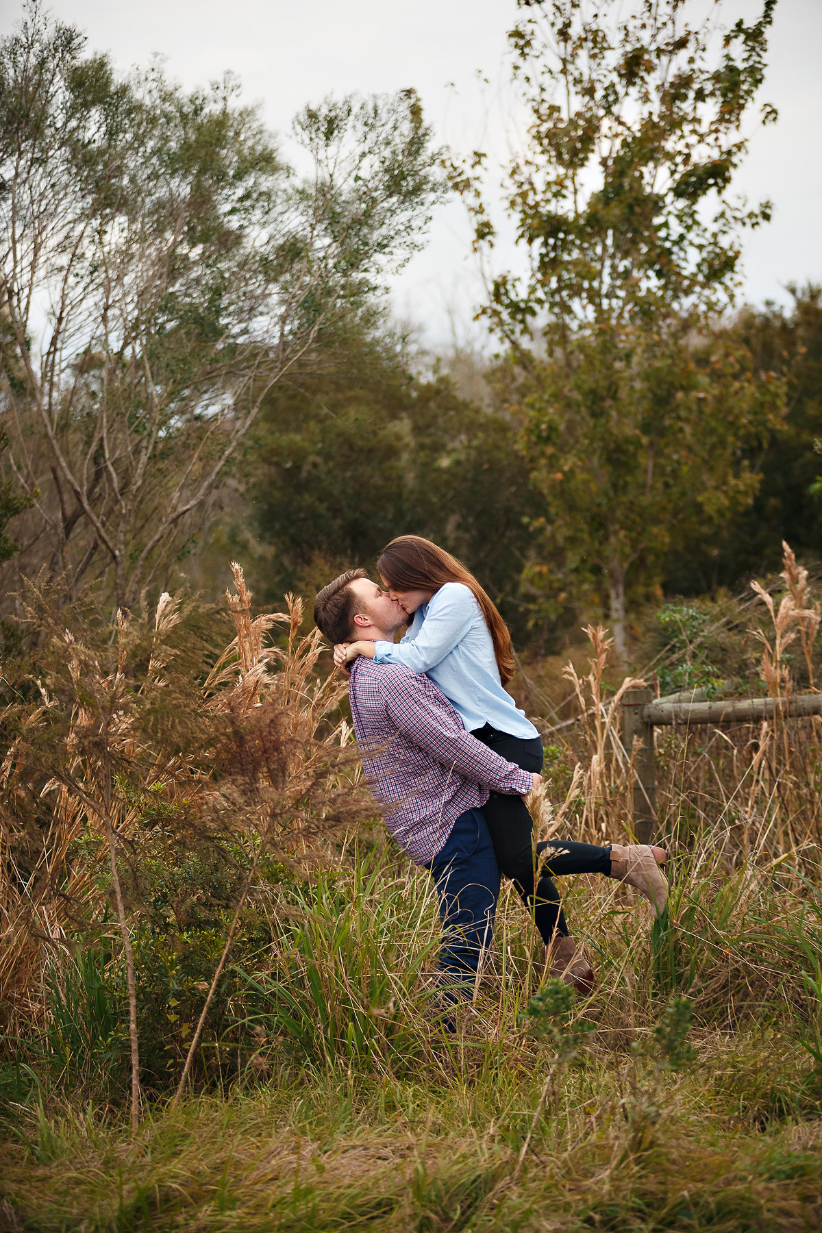 Fall-Engagement-Photoshoot-Jacksonville-DG9B0677 copy