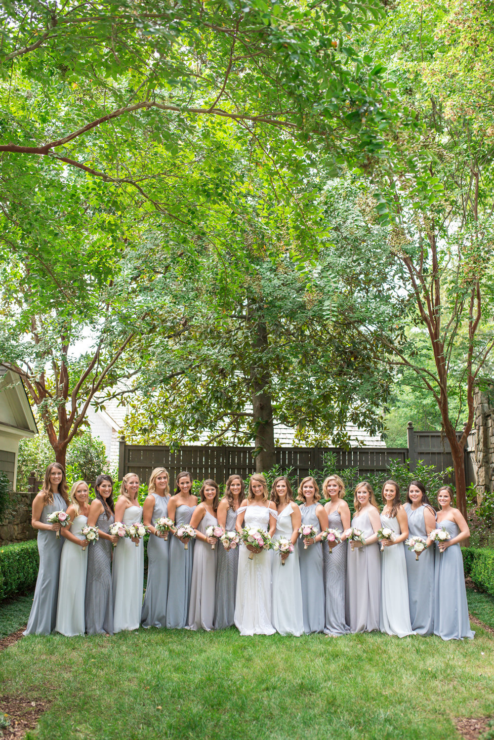 Eliza Morrill Photography Seiler Wedding-21