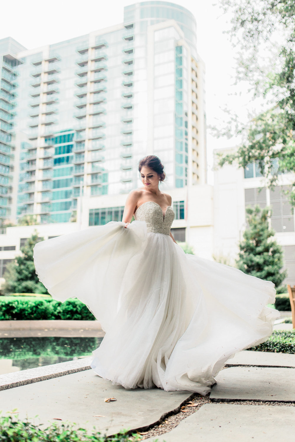 austin_milwaukee_wedding_photographer_fine_art_bride-10