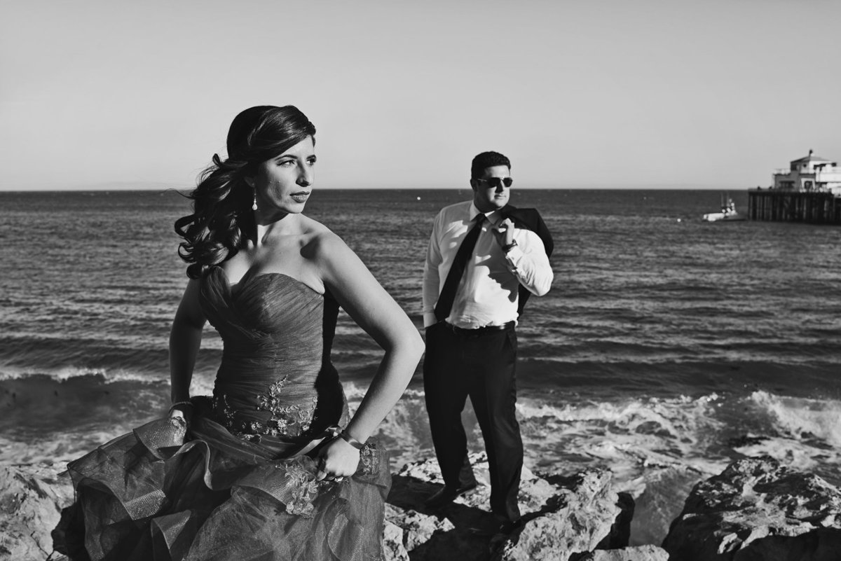 malibu wedding photographer photos celebrity wedding photographer bryan newfield photography ruth mike 26