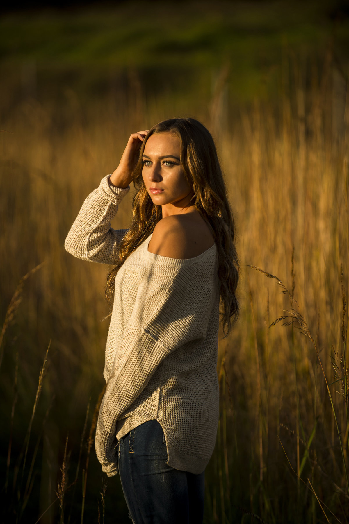 Green Bay Senior Photographer, Appleton Senior Photographer, Green Bay Senior Photography, Appleton Senior Photography, Senior Photography, Senior Photographer, Wisconsin Senior Photography, Wisconsin Senior Photographer