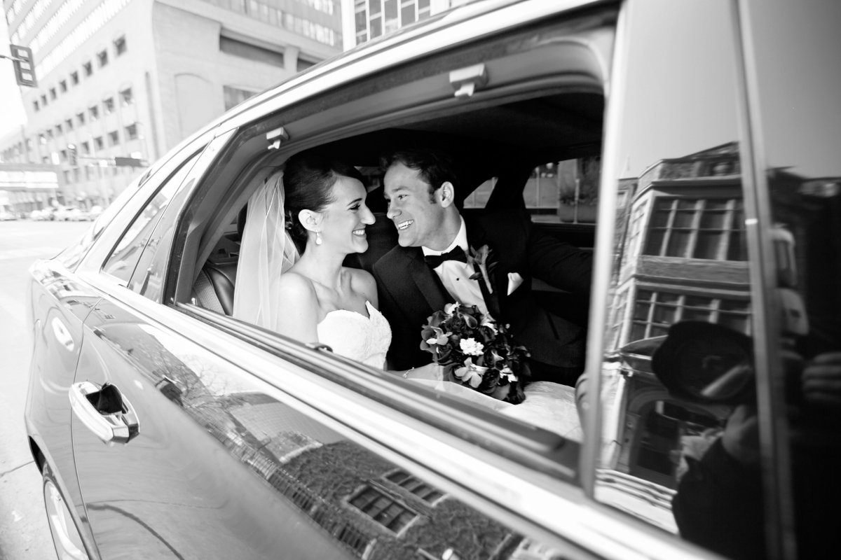 136 Minneapolis Wedding Photographer