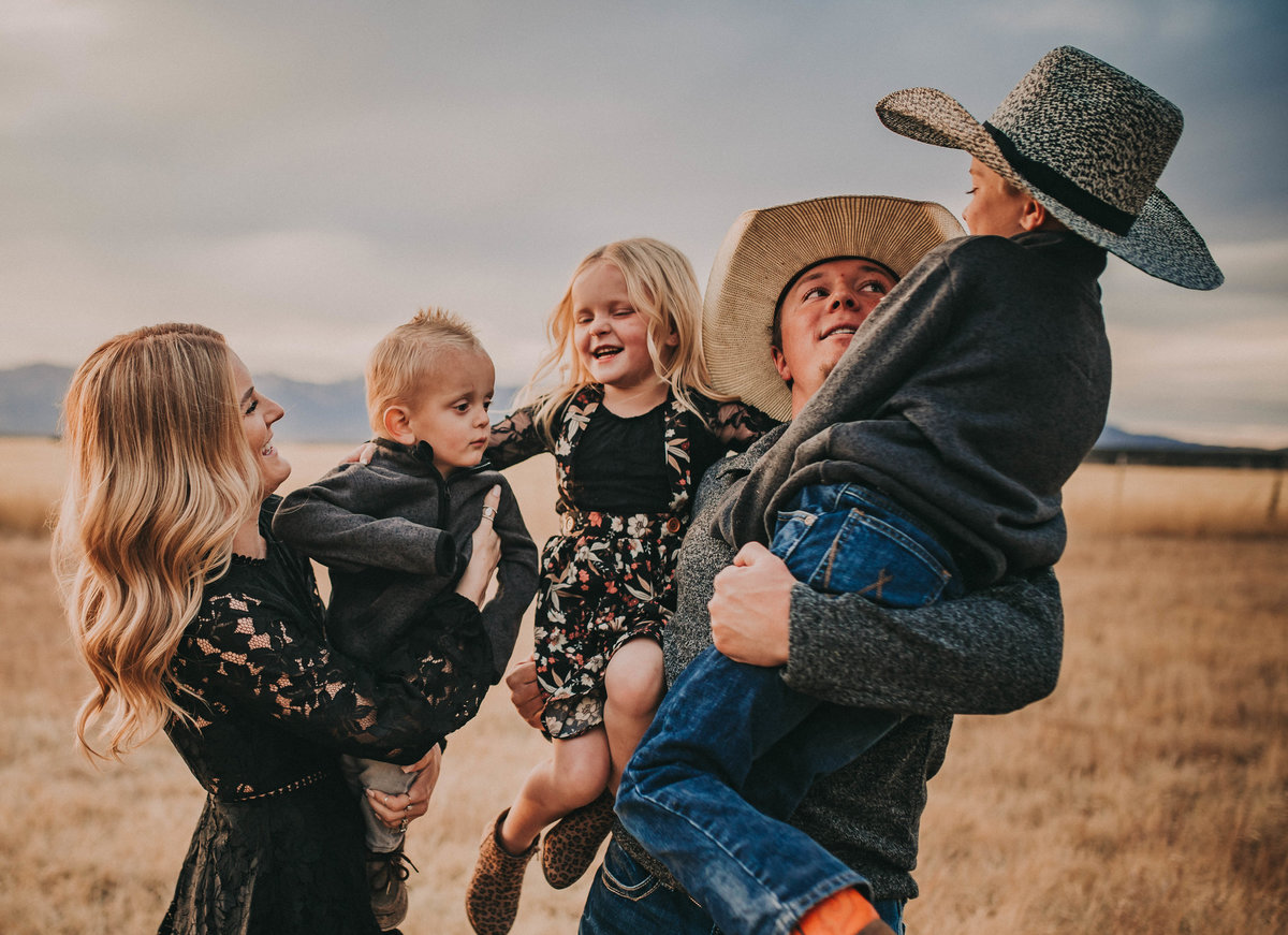 YardleyFamily2019 (65 of 70)