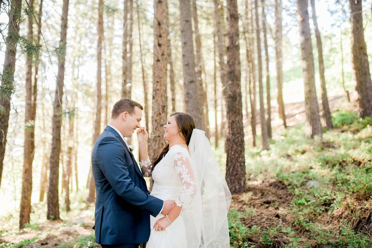 Utah_Mountain_Bridals_0003