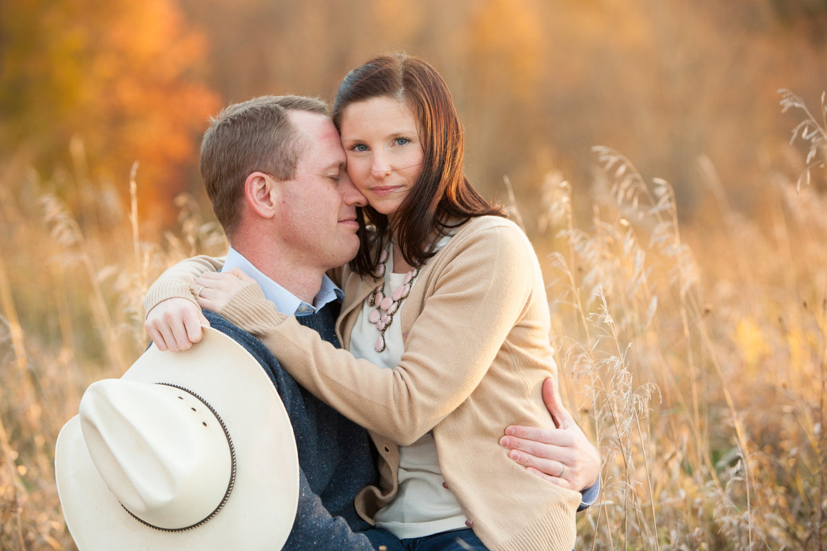 Engagement portrait family and couples by Hudson Valley NY professional photographer
