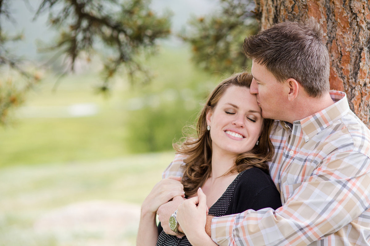 Kristin-Jeff-Rocky Mountain Park-Engagements-1206