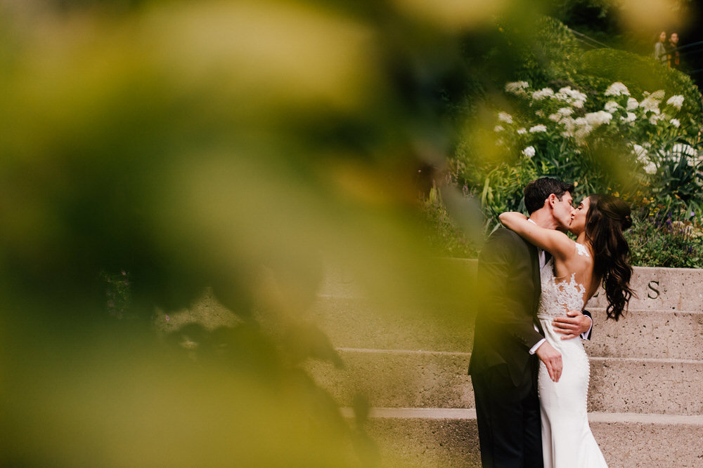 toronto-reference-library-wedding-karen-jacobs-consulting-christine-lim-photography-023