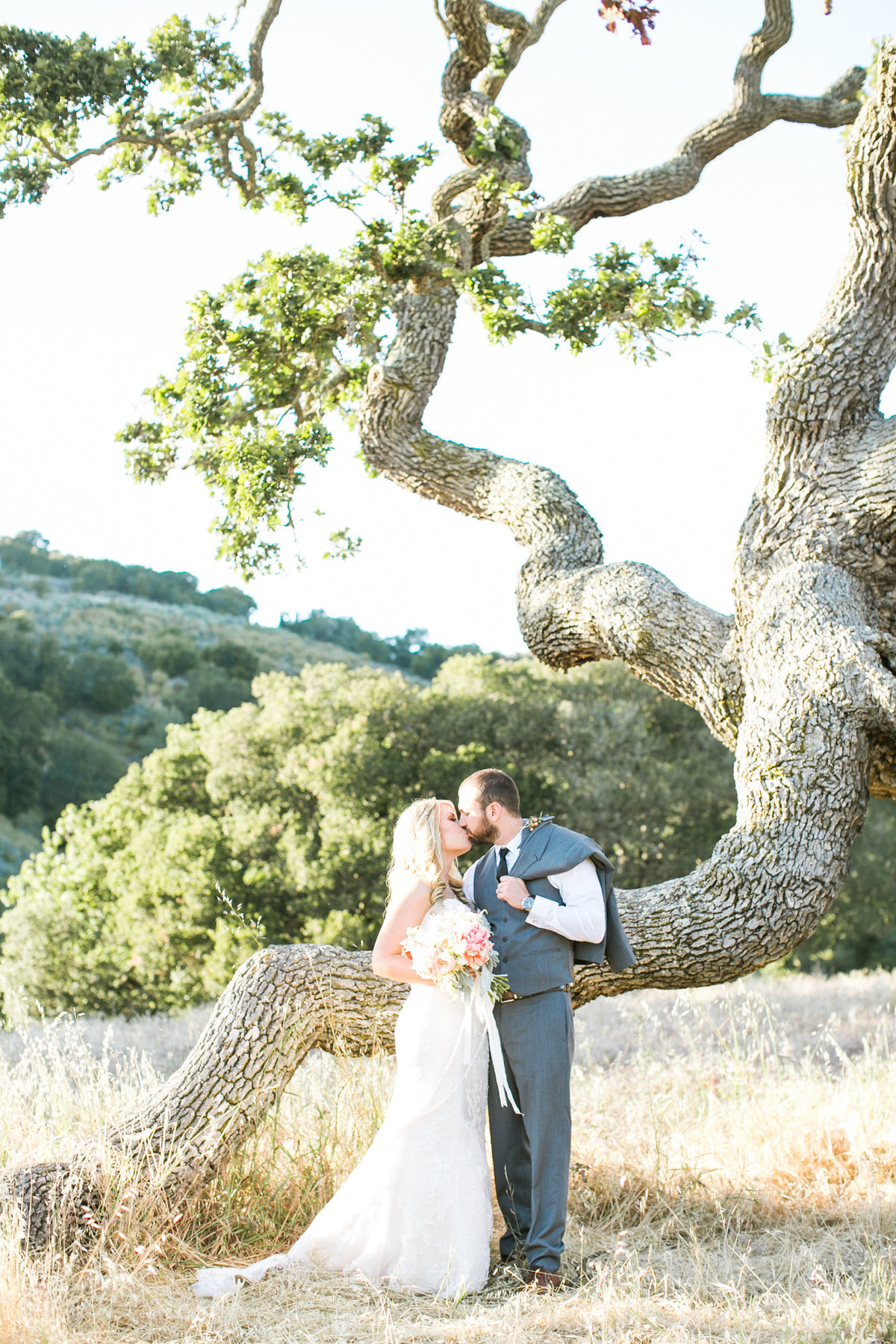 holman_ranch_carmel_wedding_001