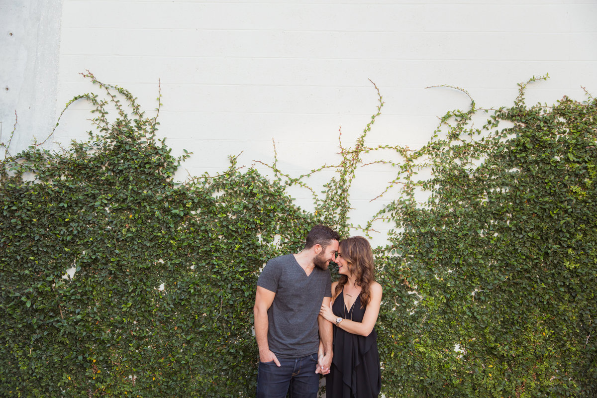JamesandJess_Santa Barbara Engagement Photography_002