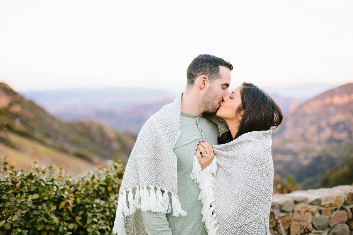 Engagement Photos-Jodee Debes Photography-129