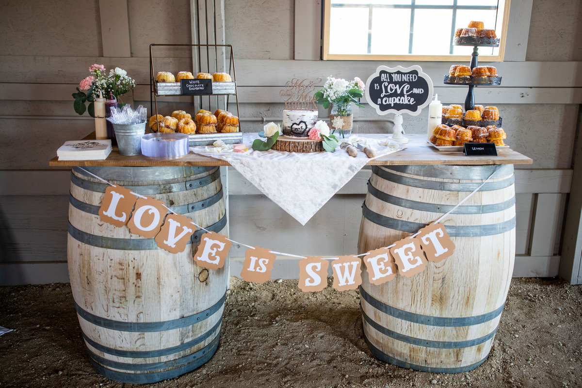 Strawberry-Creek-Ranch-Wedding-Ashley-McKenzie-Photography-Summer-love-on-the-ranch-Reception-Room
